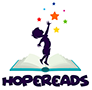 hopereads